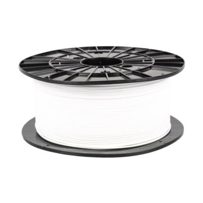 Filament PM PETG - White