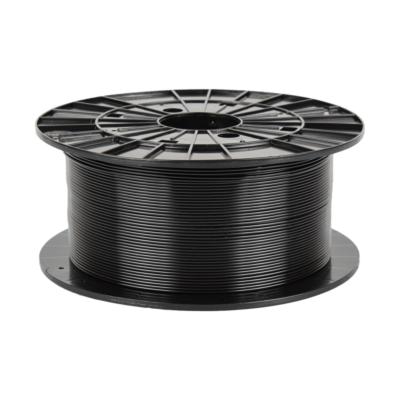 Filament PM PETG Black 1kg