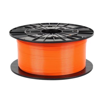 Filament PM PETG - Orange