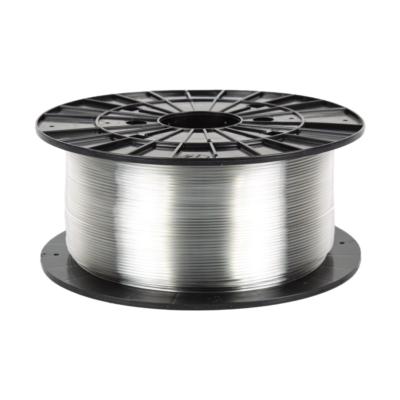 Filament PM PETG - Transparent