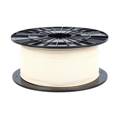 Filament PM PLA - Beige 1kg
