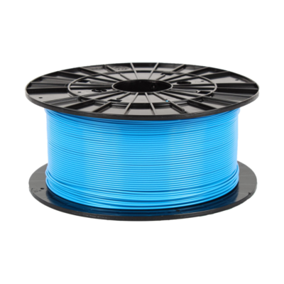 Filament PM PLA - Blue 1kg