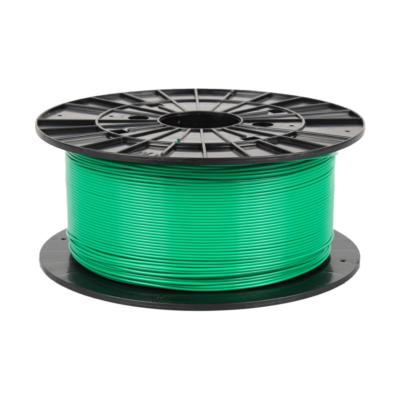 Filament PM PLA - Green