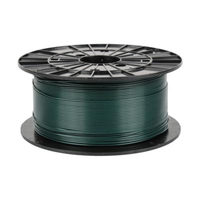 Filament PM PLA - Metallic Green