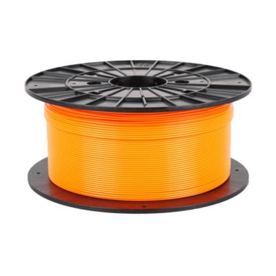 Filament PM PLA - Orange 1kg