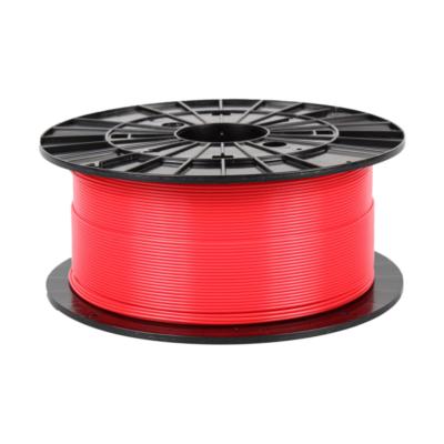 Filament PM PLA - Red