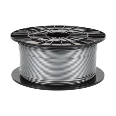 Filament PM PLA- Silver