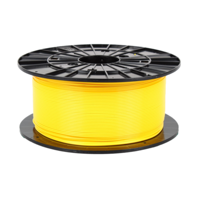 Filament PM PLA - Yellow