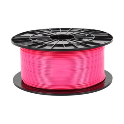 Filament PM PLA - Pink