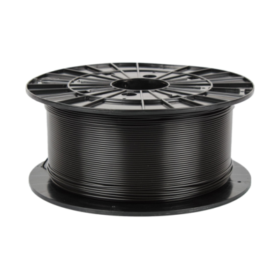 Filament PM PLA - Black 1kg