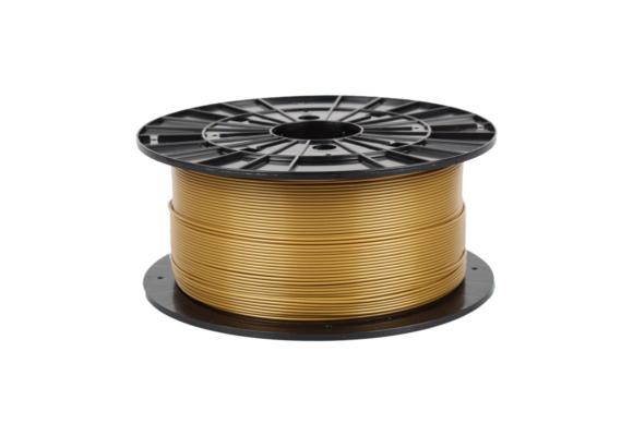 Filament PM PLA - Gold 1kg