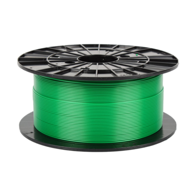 Filament PM PLA - Pearl Green