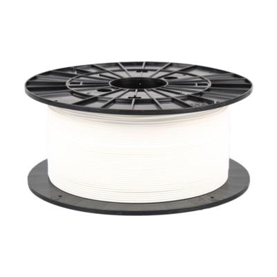 Filament PM PLA - White 1kg