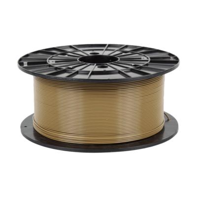 Filament PM PLA - Khaki