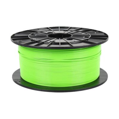 Filament PM PLA - Yellowgreen 1kg