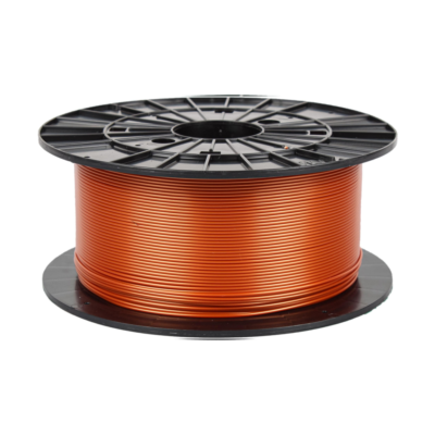 Filament PM PLA - Copper 1kg