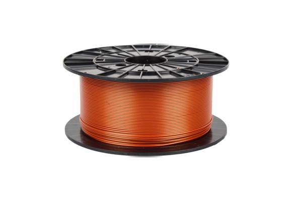 Filament PM PLA - Copper 1kg