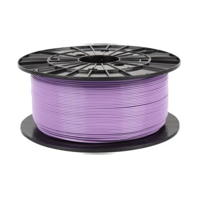 Filament PM PLA - Lila 1kg