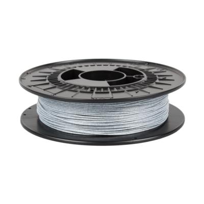 Filament PM PLA - Marblejet DARK