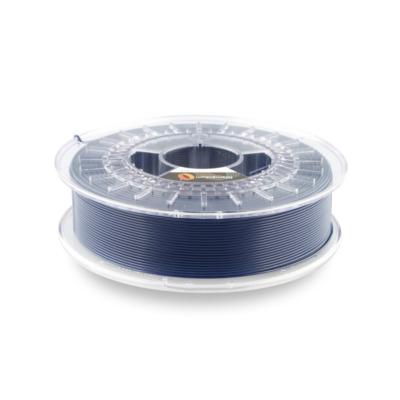 Fillamentum PLA Extrafill - cobalt blue750gr