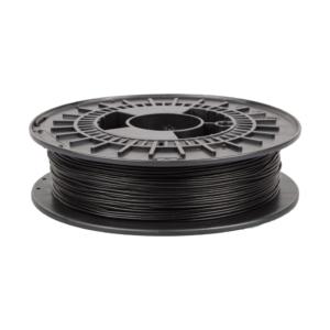 TPE 88 RubberJET FLEX - Black 500gr