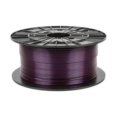 Filament PM PETG - Dark Purple