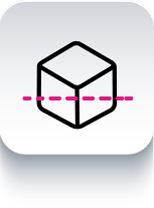 Rapid-prototyping-Icon