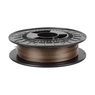 Filament PM PETG Metal Look - Coffee Bronze
