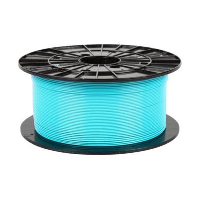 Filament PM PETG - Turquoise blue