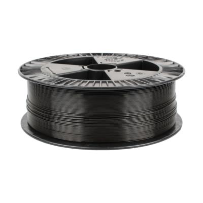 2Kg Filaments