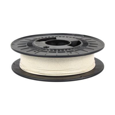 Filament PM PLA - Marblejet Light