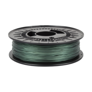 TPE 88 RubberJET FLEX - Metallic Green 500gr